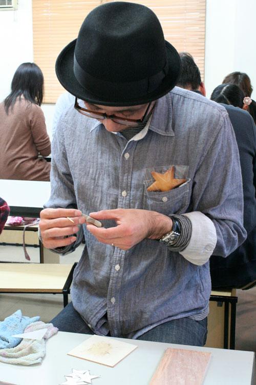 hoshimatsuri10
