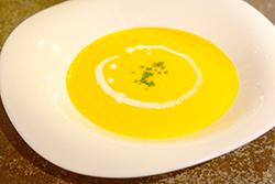 gohan_menu_soup