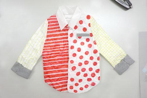 shirts_repo36